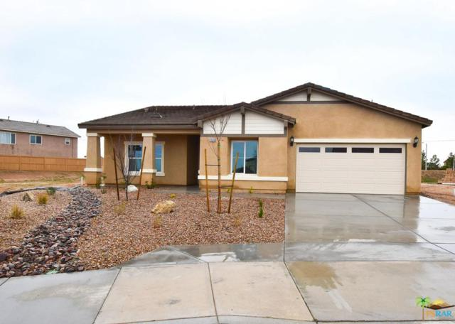 13359 Via Del Lago Road, Victorville, CA 92392 (#19442910PS) :: Lydia Gable Realty Group