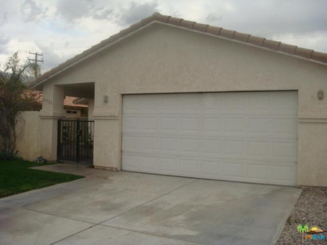 67725 Paletero Road, Cathedral City, CA 92234 (#19442518PS) :: The Real Estate Offices of Talbot and Watson