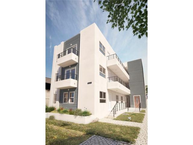 4008 Woodlawn Avenue, East Los Angeles, CA 90011 (#SR19029521) :: Paris and Connor MacIvor