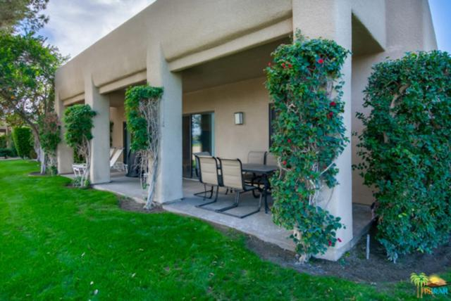 28700 Desert Princess Drive, Cathedral City, CA 92234 (#19443950PS) :: Golden Palm Properties