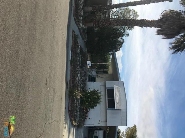69544 Morningside Drive, Desert Hot Springs, CA 92241 (#19444240PS) :: Lydia Gable Realty Group