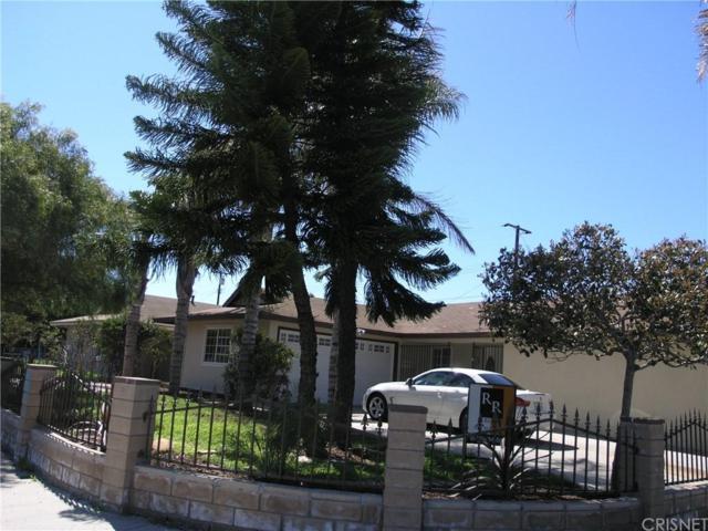 2411 El Dorado Avenue, Oxnard, CA 93033 (#SR19057813) :: Paris and Connor MacIvor