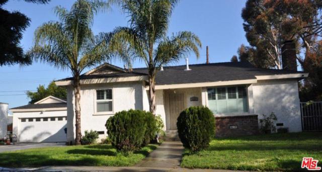 637 W 170TH Street, Gardena, CA 90247 (#19436446) :: Fred Howard Real Estate Team
