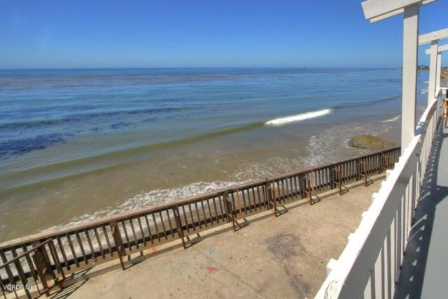 6625 Del Playa Drive, Goleta, CA 93117 (#219002953) :: Paris and Connor MacIvor