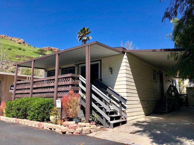 4 La Lomita, Thousand Oaks, CA 91320 (#219002962) :: Lydia Gable Realty Group