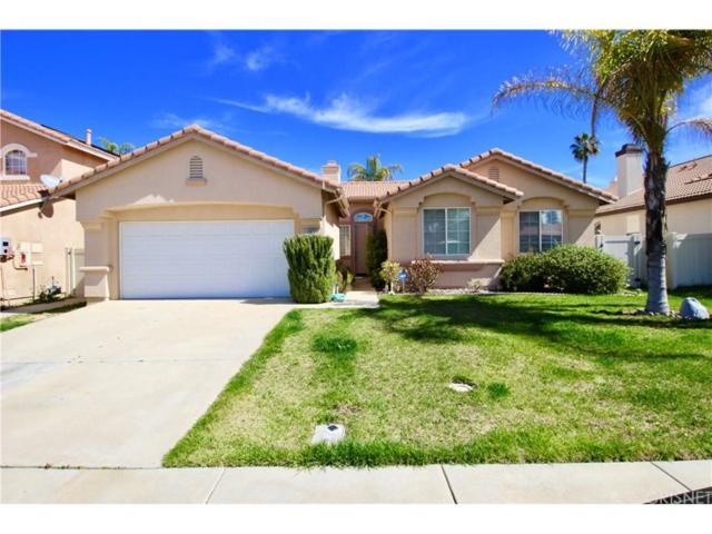 24022 Colmar Lane, Murrieta, CA 92562 (#SR19059028) :: The Agency