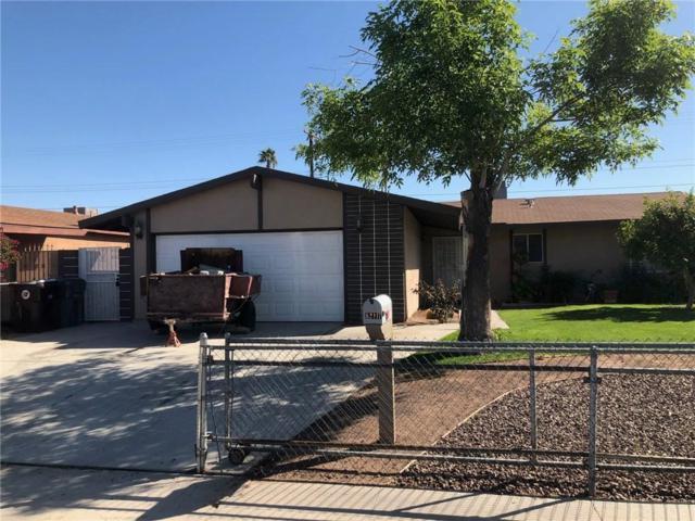 82117 Oleander Avenue, Indio, CA 92201 (#SR19058386) :: Golden Palm Properties