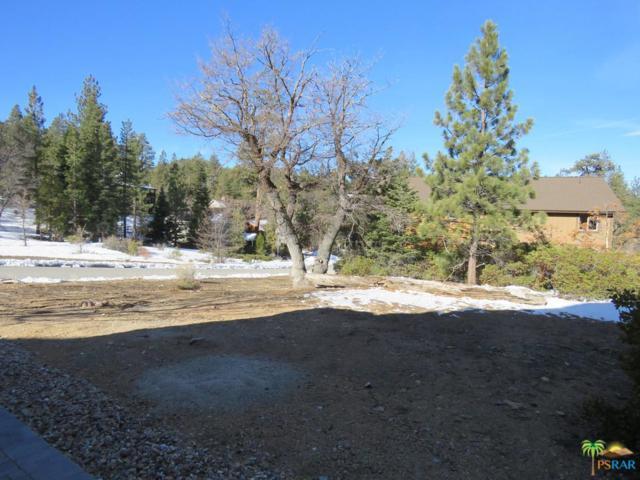 40968 Seneca Trails, Big Bear, CA 92315 (#19445072PS) :: The Agency