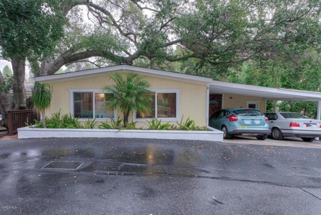 8 Sherwood Drive, Westlake Village, CA 91361 (#219003012) :: Lydia Gable Realty Group