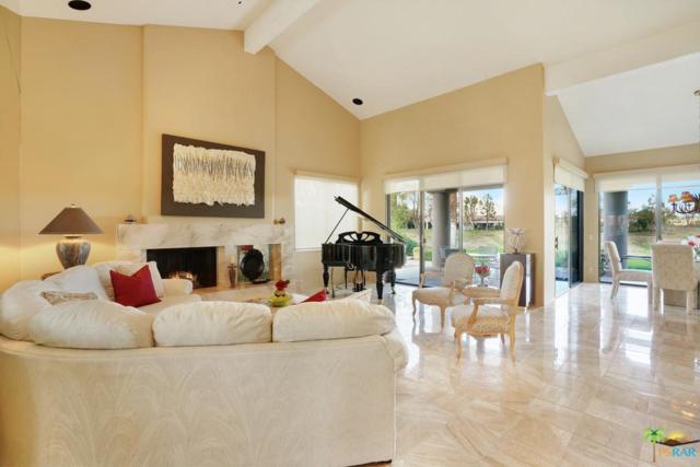 56634 Riviera Drive, La Quinta, CA 92253 (#19438600PS) :: Lydia Gable Realty Group
