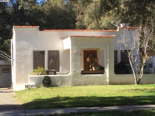 3300 Montrose Avenue, La Crescenta, CA 91214 (#319001077) :: Golden Palm Properties