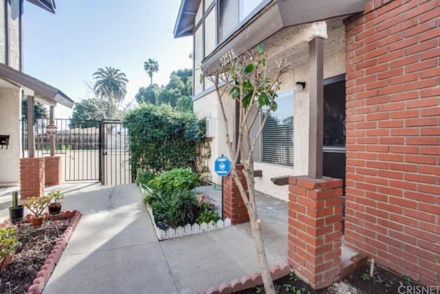 22838 S Van Deene Avenue, Torrance, CA 90502 (#SR19060439) :: Fred Howard Real Estate Team
