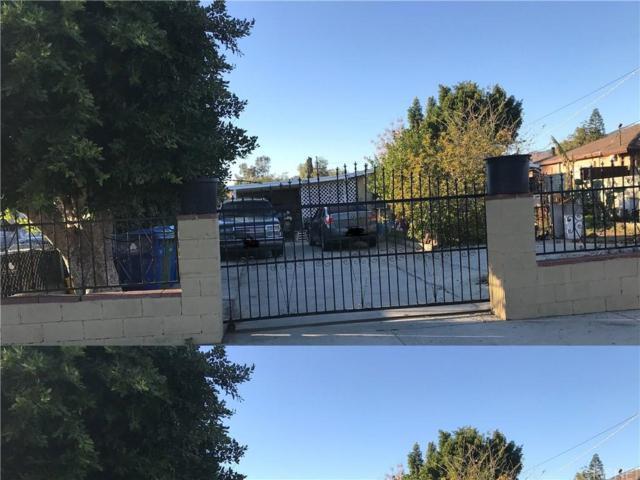 13311 Del Sur Street, San Fernando, CA 91340 (#SR19059852) :: Lydia Gable Realty Group