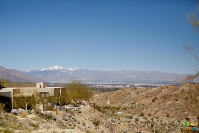 2 Sierra Vista Drive, Rancho Mirage, CA 92270 (#19445866PS) :: The Agency