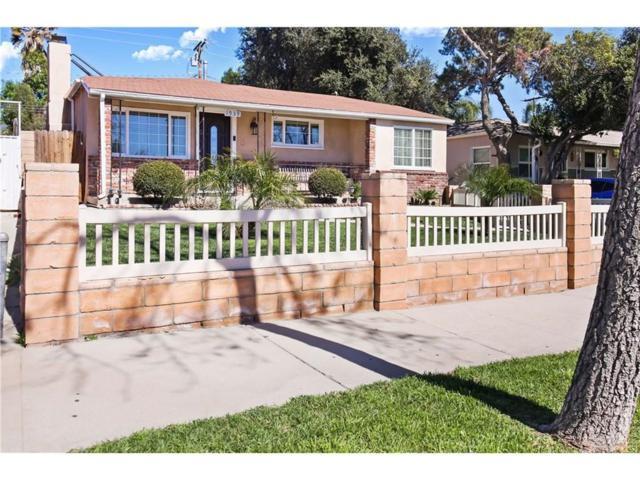 1939 Chivers Street, San Fernando, CA 91340 (#SR19062083) :: Lydia Gable Realty Group