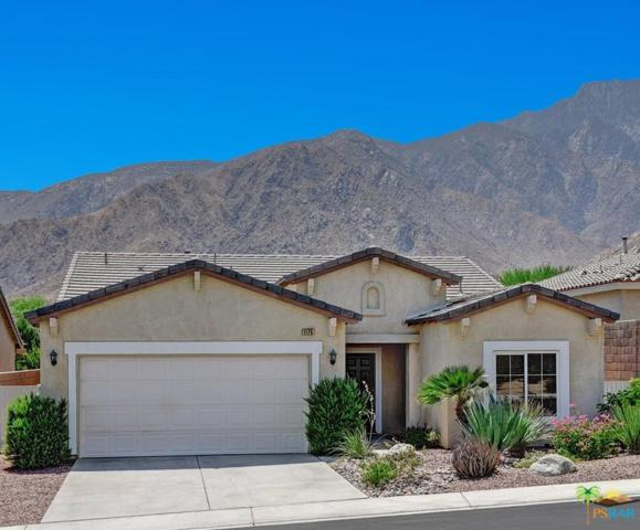 1175 Alta Cresta, Palm Springs, CA 92262 (#19446044PS) :: The Real Estate Offices of Talbot and Watson
