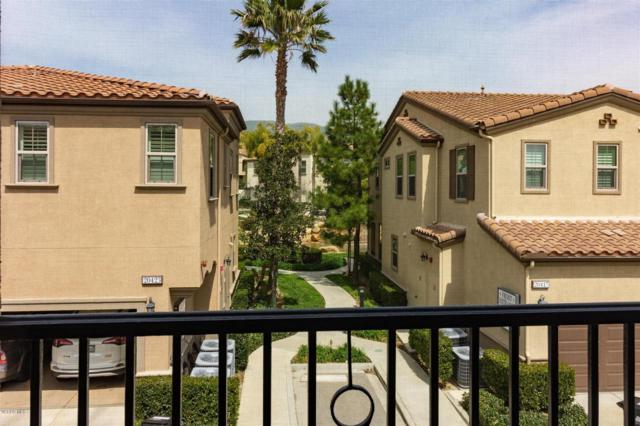 20422 Paseo Cresta, Other, CA 91326 (#219003116) :: TruLine Realty