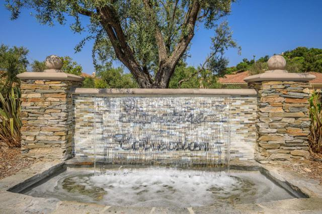 2790 Allyson Court, Westlake Village, CA 91362 (#219003119) :: Lydia Gable Realty Group