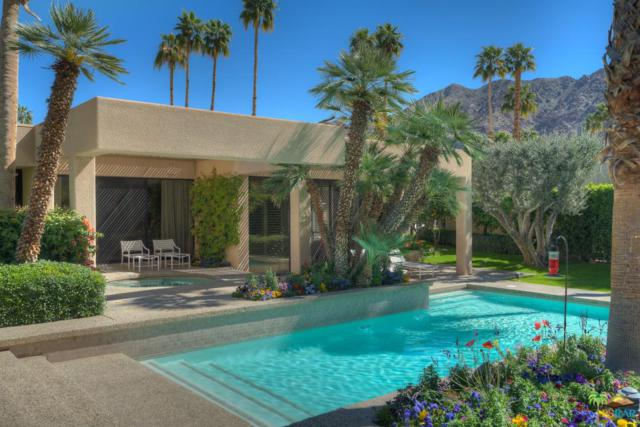 47205 Crystal, Indian Wells, CA 92210 (#19446252PS) :: The Agency