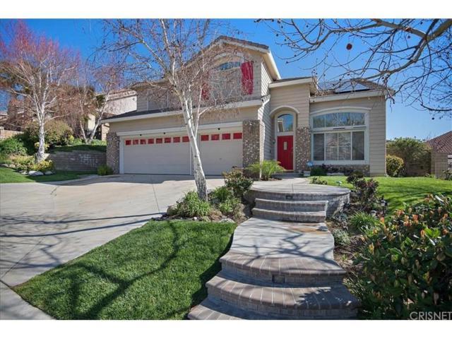 28622 Haskell Canyon Road, Saugus, CA 91390 (#SR19062823) :: Lydia Gable Realty Group