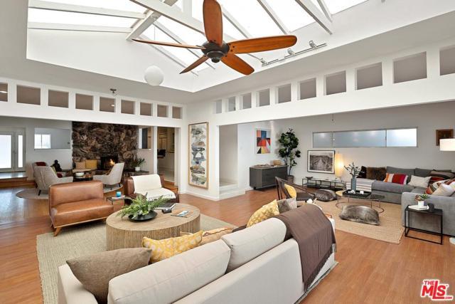 7226 Arizona Avenue, Los Angeles (City), CA 90045 (#19445214) :: Fred Howard Real Estate Team