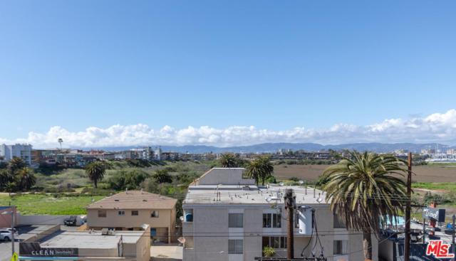 355 Pershing Drive A, Playa Del Rey, CA 90293 (#19445666) :: The Fineman Suarez Team