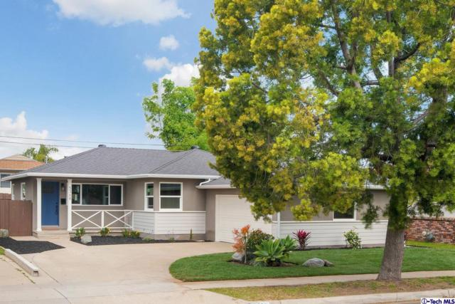 5368 Waring Road, San Diego (City), CA 92120 (#319001157) :: The Agency