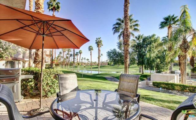 38359 Nasturtium Way, Palm Desert, CA 92211 (#19442412PS) :: Golden Palm Properties