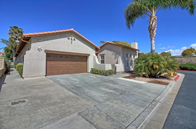 3111 Ardmore Lane, Oxnard, CA 93036 (#219003272) :: Paris and Connor MacIvor