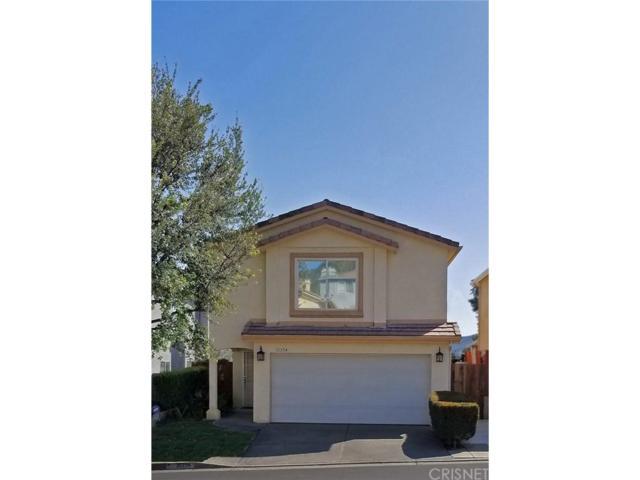 31354 Castaic Oaks Lane, Castaic, CA 91384 (#SR19065359) :: Fred Howard Real Estate Team
