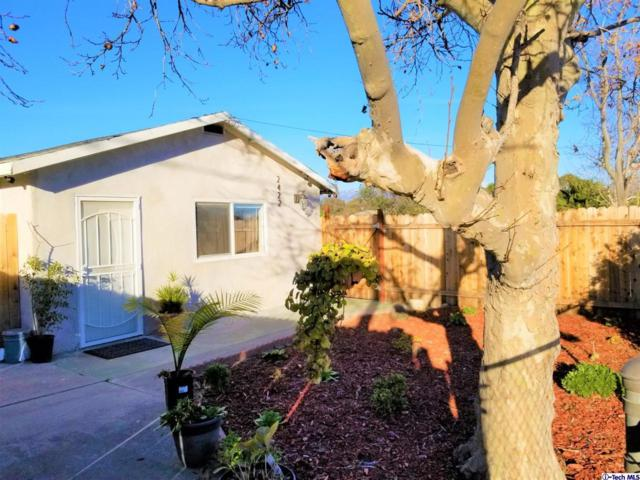 2422 W Rialto Avenue, San Bernardino (City), CA 92410 (#319001199) :: Lydia Gable Realty Group