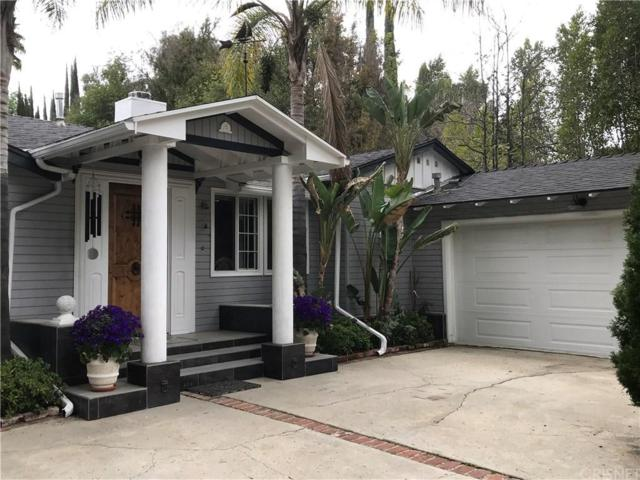 5210 Calvin Avenue, Tarzana, CA 91356 (#SR19065259) :: Lydia Gable Realty Group