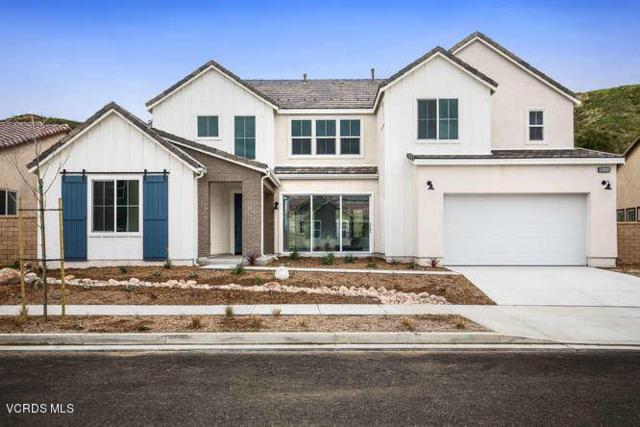 18694 Juniper Springs Drive, Canyon Country, CA 91387 (#219003400) :: Lydia Gable Realty Group