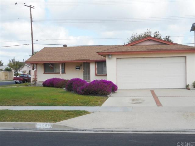 10261 Mast Avenue, Westminster, CA 92683 (#SR19067208) :: TruLine Realty