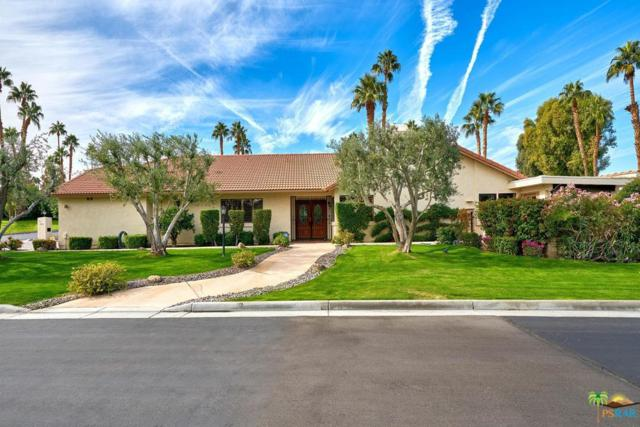 38230 Tandika Trails, Palm Desert, CA 92211 (#19450186PS) :: The Agency