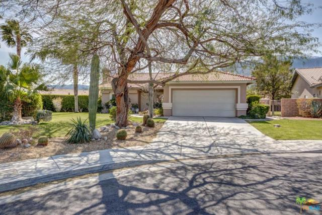 1563 Lorena Way, Palm Springs, CA 92262 (#19450430PS) :: The Agency