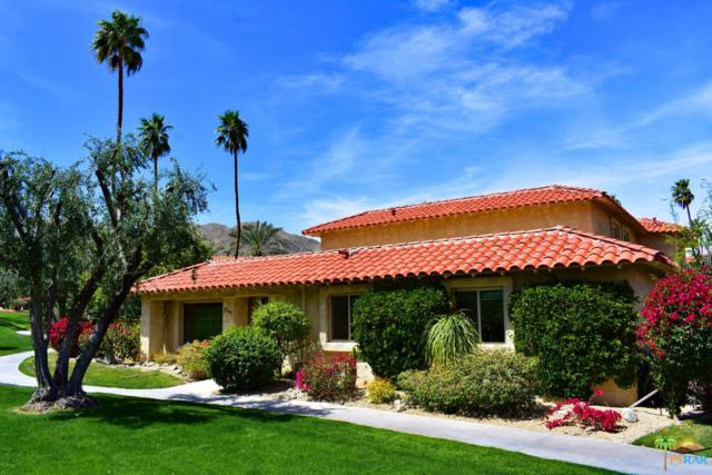 72988 Ken Rosewall Lane, Palm Desert, CA 92260 (#19449786PS) :: The Agency