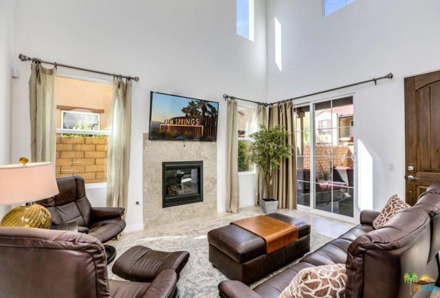 428 Limestone, Palm Springs, CA 92262 (#19449712PS) :: The Agency