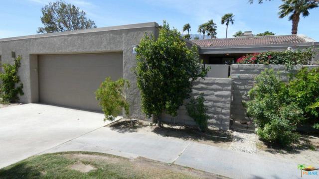 2973 Sundance Circle, Palm Springs, CA 92262 (#19452184PS) :: The Agency