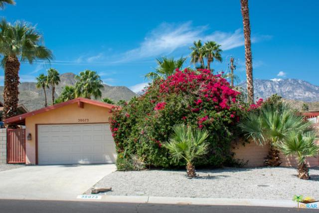 38073 Chris Drive, Cathedral City, CA 92234 (#19451804PS) :: The Fineman Suarez Team