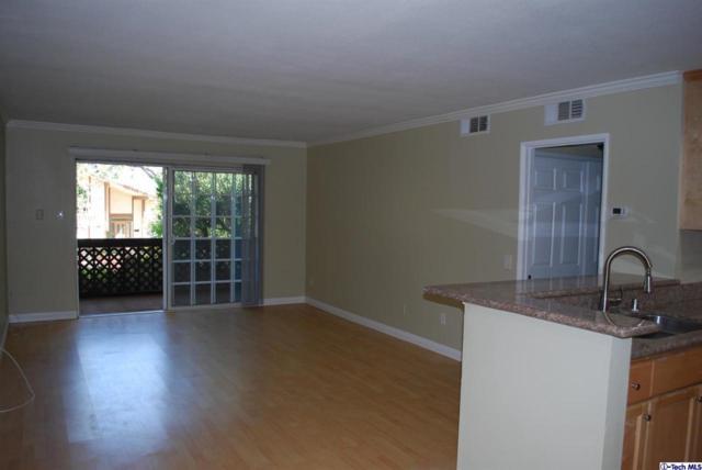 23515 Lyons Avenue #185, Valencia, CA 91355 (#319001395) :: The Agency