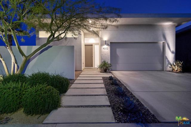 4850 Icon Way, Palm Springs, CA 92262 (#19452594PS) :: TruLine Realty