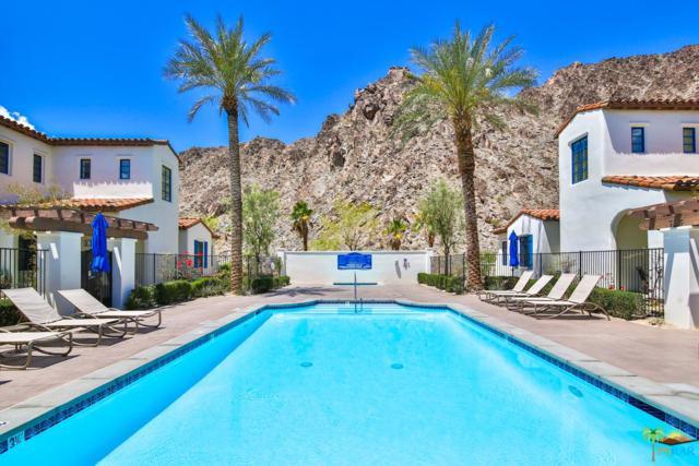 77680 Tradition Drive, La Quinta, CA 92253 (#19452186PS) :: The Agency
