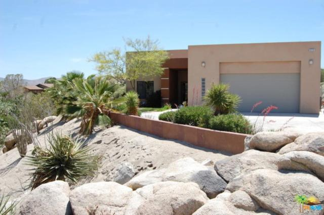 6220 Farrelo Road, Yucca Valley, CA 92284 (#19453032PS) :: The Agency