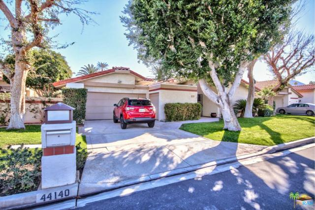 44140 Tahoe Circle, Indian Wells, CA 92210 (#19453072PS) :: The Agency