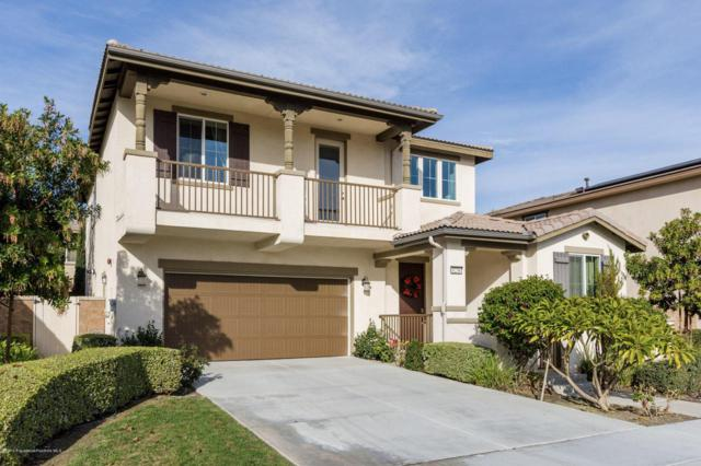 6236 Castleton Street, Chino, CA 91710 (#819001572) :: Lydia Gable Realty Group