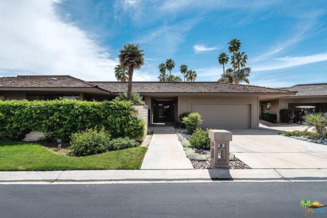 17 Lehigh Court, Rancho Mirage, CA 92270 (#19453308PS) :: The Fineman Suarez Team