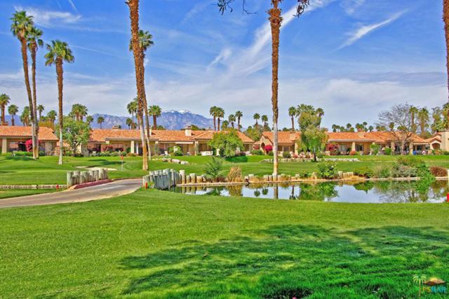 38469 Gazania Circle, Palm Desert, CA 92211 (#19453738PS) :: The Pratt Group