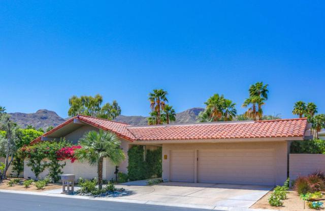 7 Mcgill Drive, Rancho Mirage, CA 92270 (#19454116PS) :: The Fineman Suarez Team