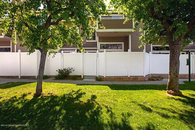 1921 Glenoaks Boulevard #196, San Fernando, CA 91340 (#819001623) :: Paris and Connor MacIvor